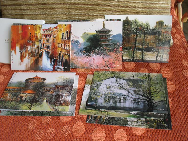 Форумы открыток, новогодних открытки