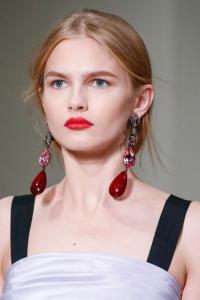 Летняя нежность: 12 стильных женственных луков российской марки Marie by Marie