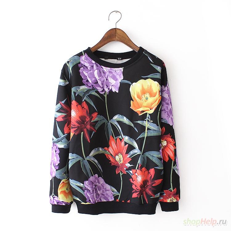 Интернет магазины женской одежды недорого с бесплатной доставкой