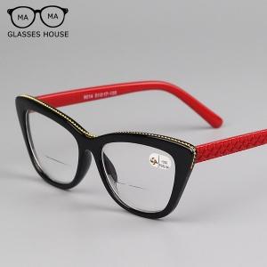 Купить glasses с таобао в оренбург кабель айфон к квадрокоптеру спарк