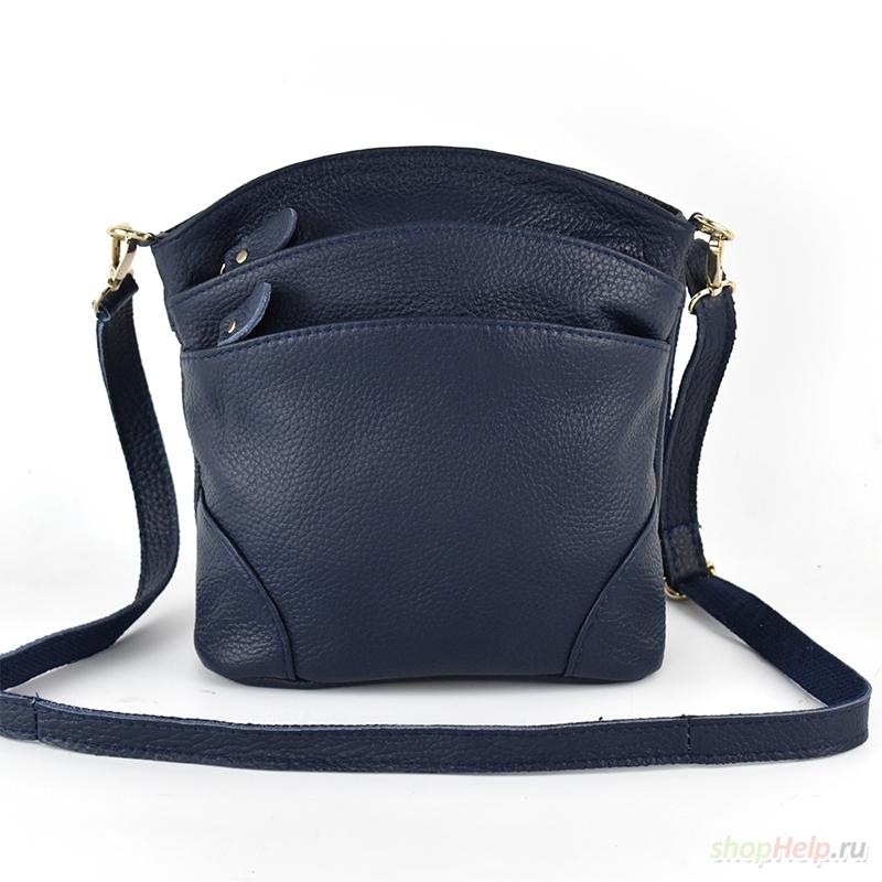 917822b0451a Но сама сумка не такая как на фото прода, она намного меньше! Пришла с  пятном, и сама какая-то кривая. Но носить буду, походный вариант с кучей ...