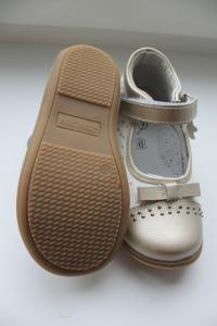 Ранее про них кто-то в теме про детскую обувь уже упоминал и был уверен d6496204f52c7