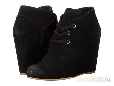09d64b563b6c Размер обуви разных брендов (подбираем свой размер) (часть 2 ...