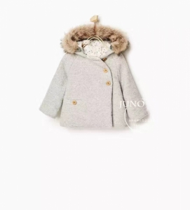 Демисезонная одежда из интернет-магазина Таобао по низким ценам ... fa150f56a21