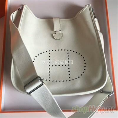 f5d85933509f Одежда известных брендов и качественная обувь из Европы по ...