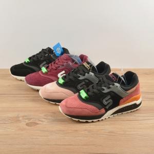 c1b3818b 2) кроссовки https://item.taobao.com/item.htm?spm...38&ns=1#detail