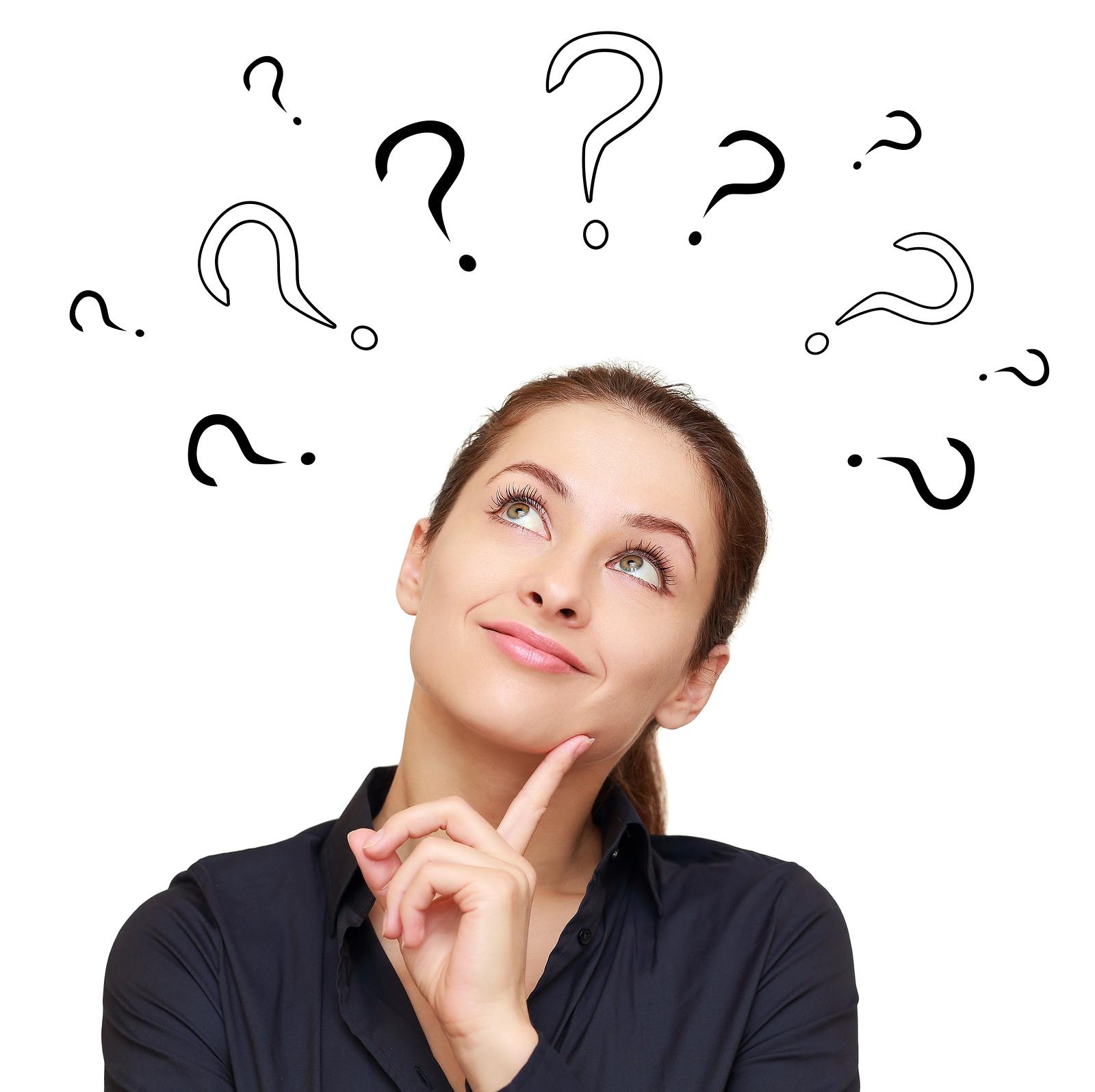Вопрос и ответ
