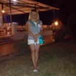 Taneva