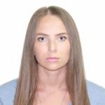 yulia.markina