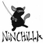 shiburshilla