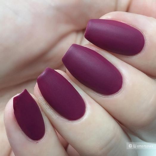 3d украшения для дизайна ногтей