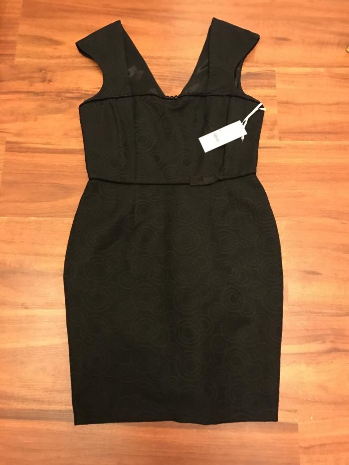 Новое платье Giorgia &Johns, размер M большемерка, на 46 -48, Италия. Цена сегодня 2300