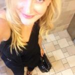 Kate_rinylya