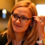 YuliaMelenteva