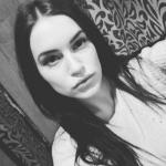 YuliyaEfremova