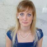 TatyanaKoroleva