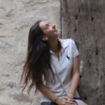 Princess Aviv