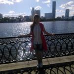Vika_Tesleva