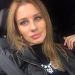 LyusiRozhnova