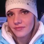 NatalyaBlinova