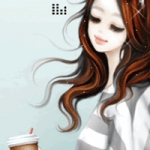 _Marika_