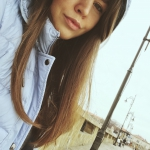 LenaSiv