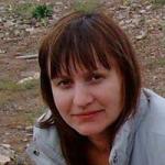 Kobylyanskaya