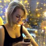 SashaAndreeva