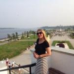Irina_QU