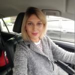 is_danilova