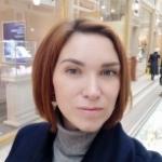 Anastey