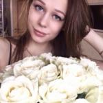 Katerisha
