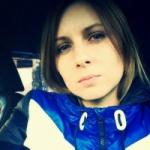 marymihaleva
