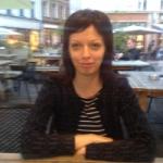 Natalia02101980
