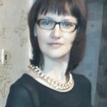 ElenaGubina