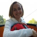 Maria_G