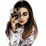 Sofia_spb