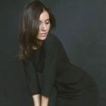 MarinaKudar