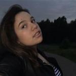 Liudmila168