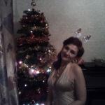 ElenaStolbova