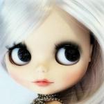 Blondinka_O