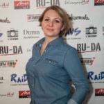 Janna_791979