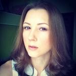 EvgeniyaBelova