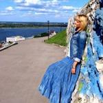 LiliyaIvanova