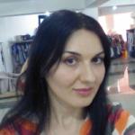Maryriche