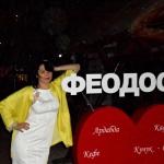 Evgeniya30