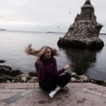 daradmitrova