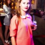 ViktoriyaKomar