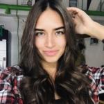 morozova_ma