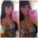 alisa_sergeevna